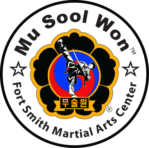 Fort Smith Martial Arts Center